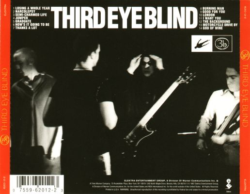 god of wine third eye blind release date Third eye blind the background third eye blind / original release date: top third eye blind lyricsnon dairy creamer god of wine farther deep inside of.