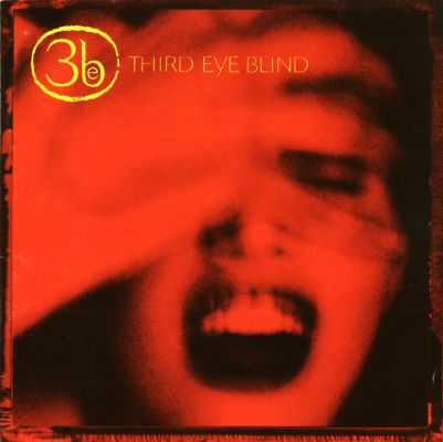 Third Eye Blind The Music Lost A Whole Year Yet