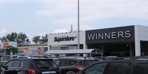 [Real Canadian Superstore]
