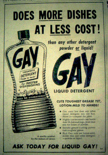 [Liquid Gay ad]