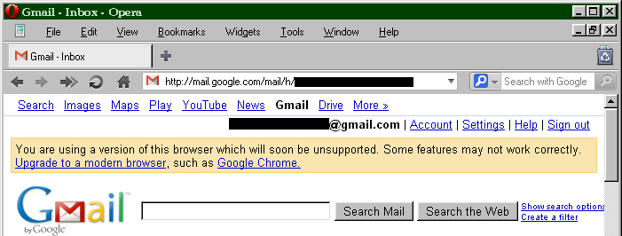 gmail-yellowupgradebanner.png