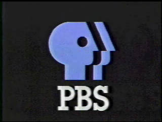 [WSWP-TV 1988 capture - PBS logo]
